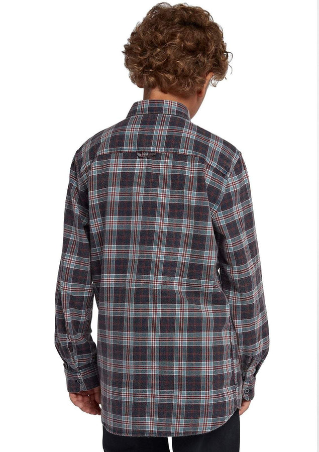 Little Boy's Hurley Ranger