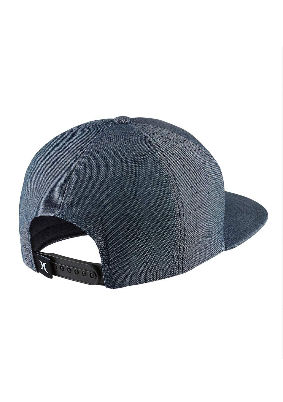 on sale d482c 5c27c Dri-Fit Staple Snapback Hat