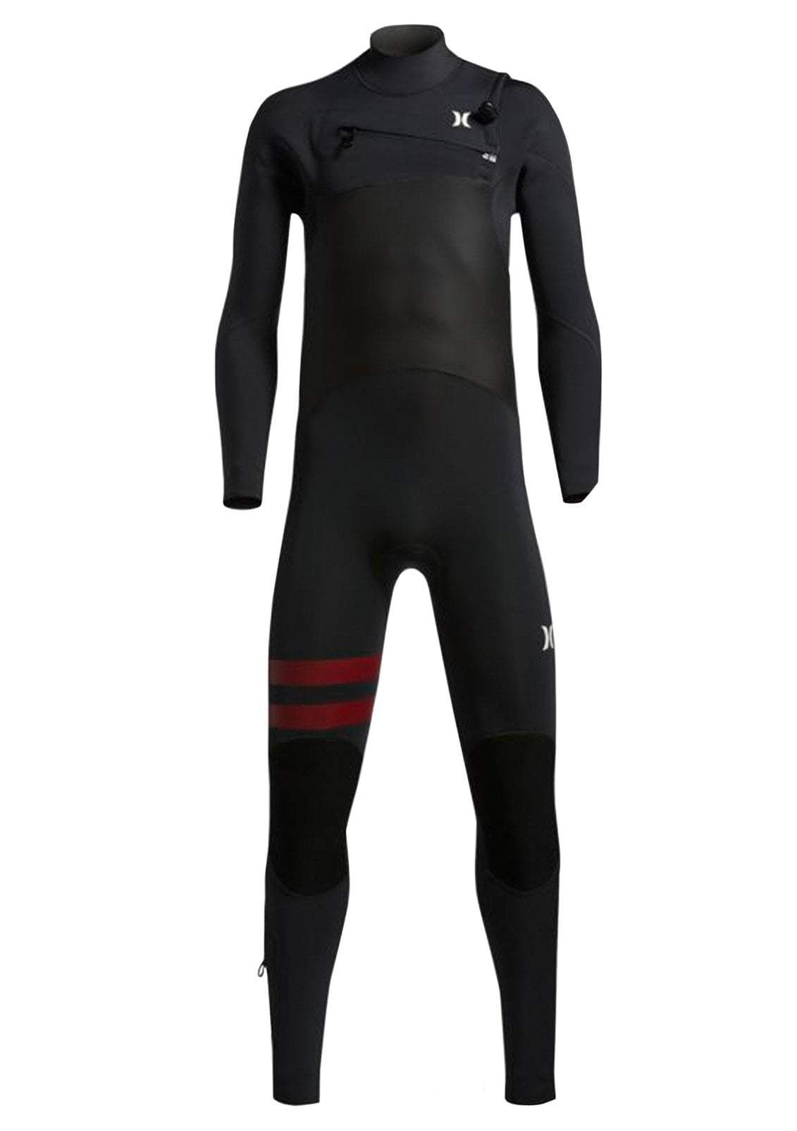 Hurley Boys Advantage Plus 3/2 Wetsuit