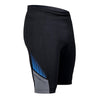 Hyperflex Mens Amp 1.5mm Neoprene Shorts FA19