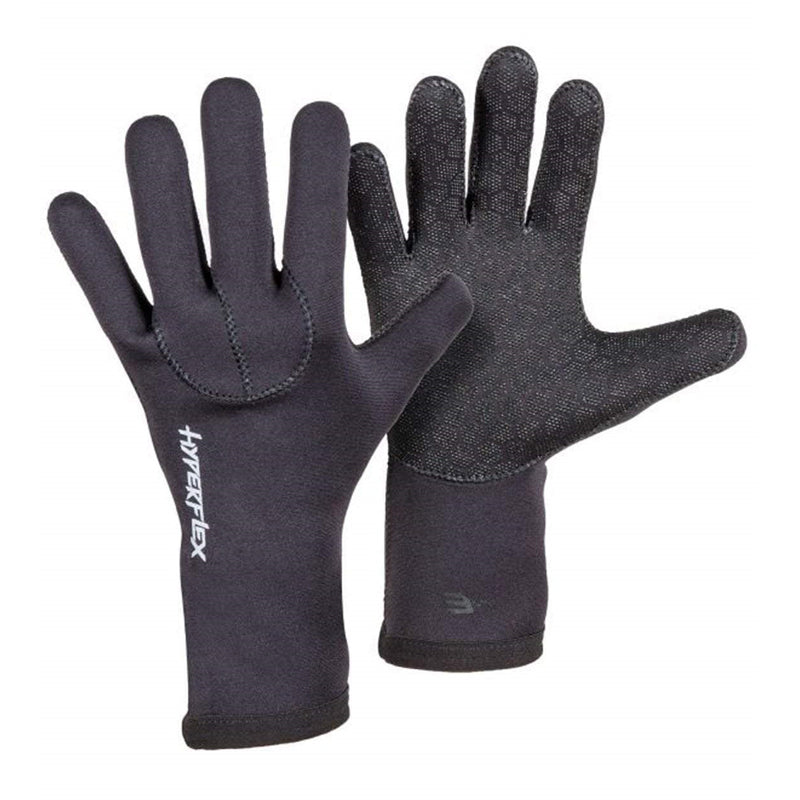 Hyperflex AXS Series Gloves