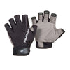 Hyperflex Men's 3/4 Finger Gloves FA19