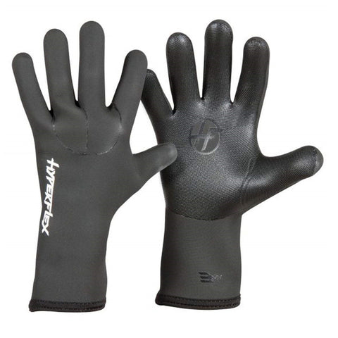Hyperflex Mesh Skin Gloves