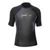 Hyperflex Men's 50/50 S/S Surf Top FA19