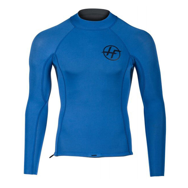Hyperflex Men's Pro Series 1.5mm Surf Jacket FA19