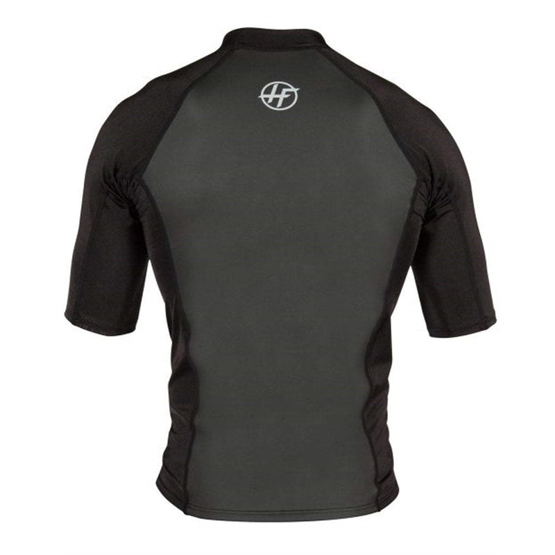 Hyperflex Men's VRYL 50/50 Neoprene Top FA19