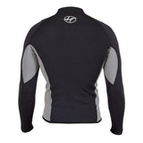 Hyperflex Men's VYRL 1.5mm Surf Jacket