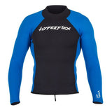 Hyperflex Men's VYRL 1.5mm Surf Jacket FA19