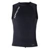 Hyperflex Mens Voodoo 1.5mm Neoprene Vest