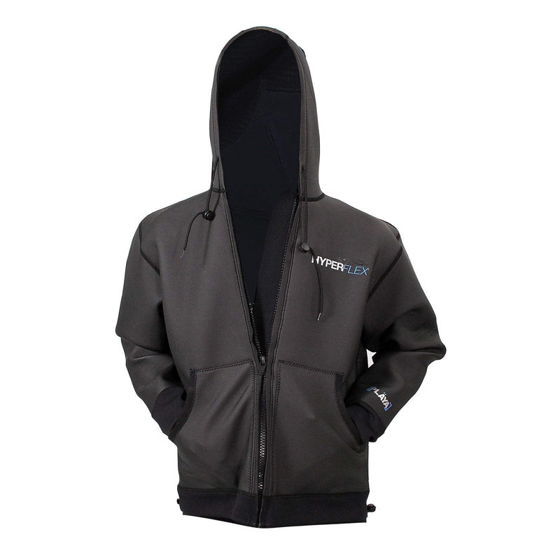 Hyperflex Playa Neoprene Surf Jacket