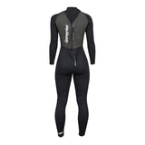 Hyperflex Women's Access 3/2mm Back Zip