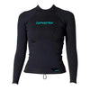 Hyperflex Women's Voodoo 1.5mm Surf Jacket FA19