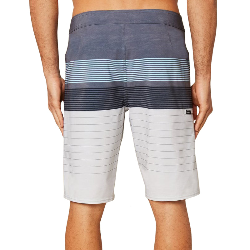 O'Neill Men's Hyperfreak Heist Boardshorts SP20