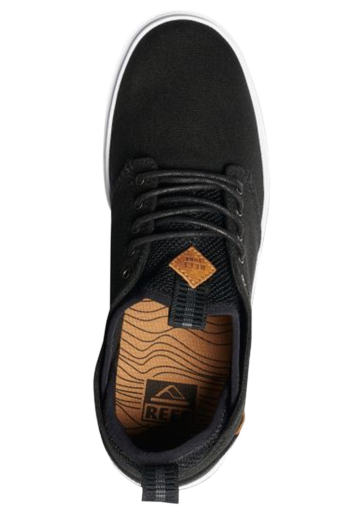 Reef Men's Discovery Shoes