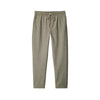 Boy's Indolands Hybrid Pants