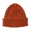 Womens Warm Up Chenille Beanie
