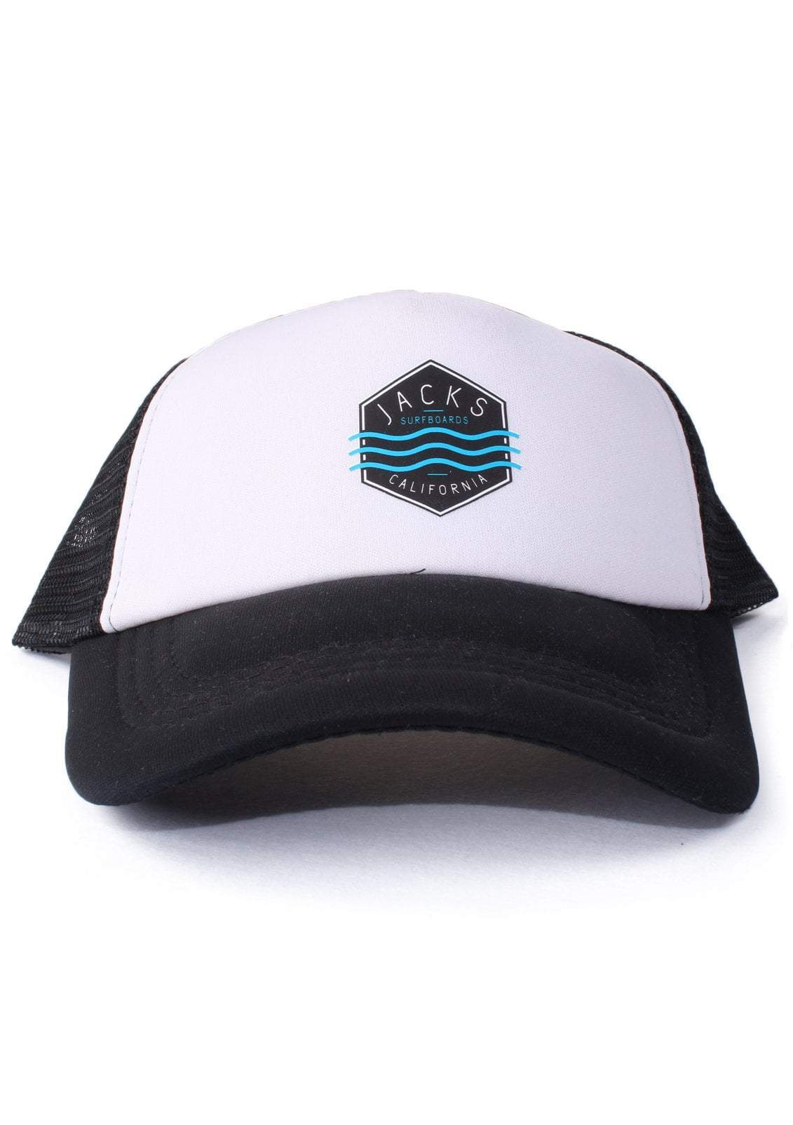 Boys Hipper Wave Hat