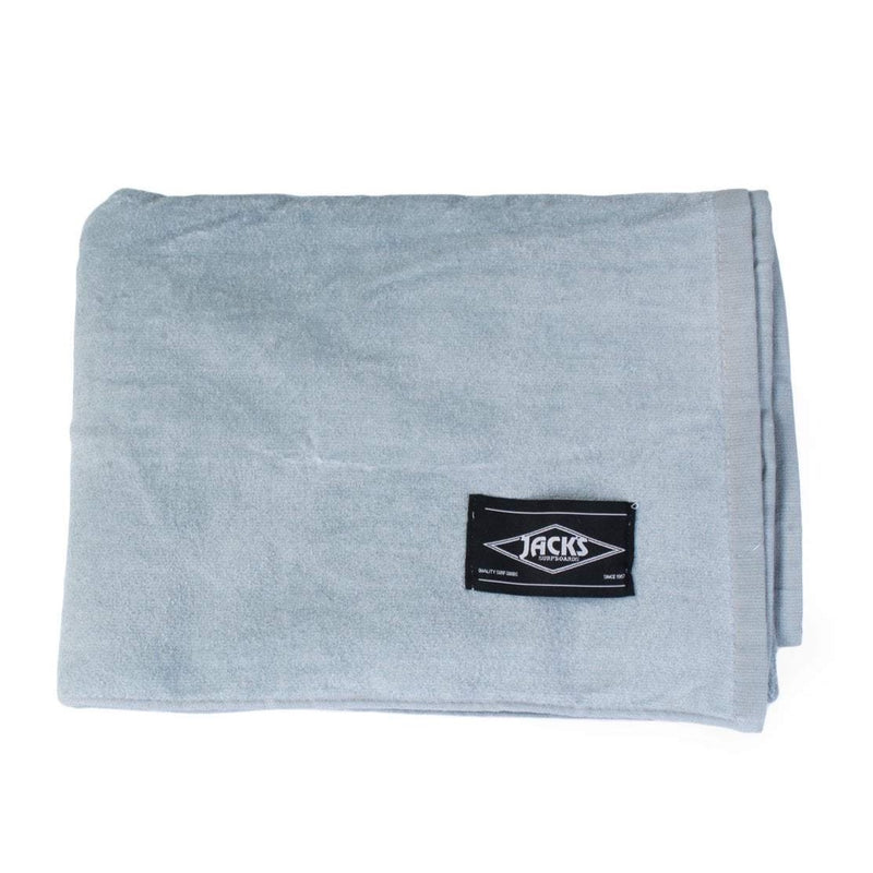 Diamond 1C Towel