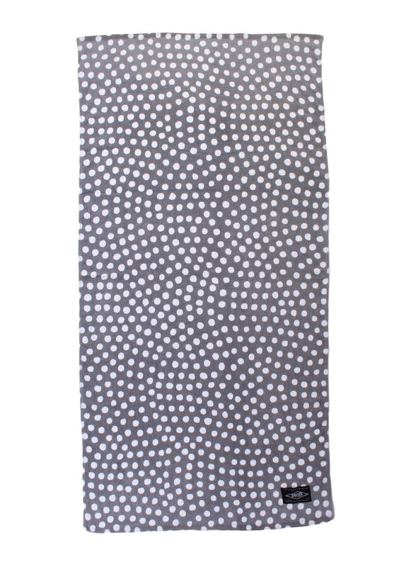 Dot Towel