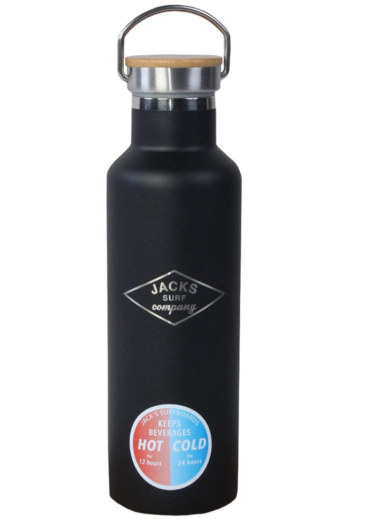Jacks Surf CO W/WD Tumbler