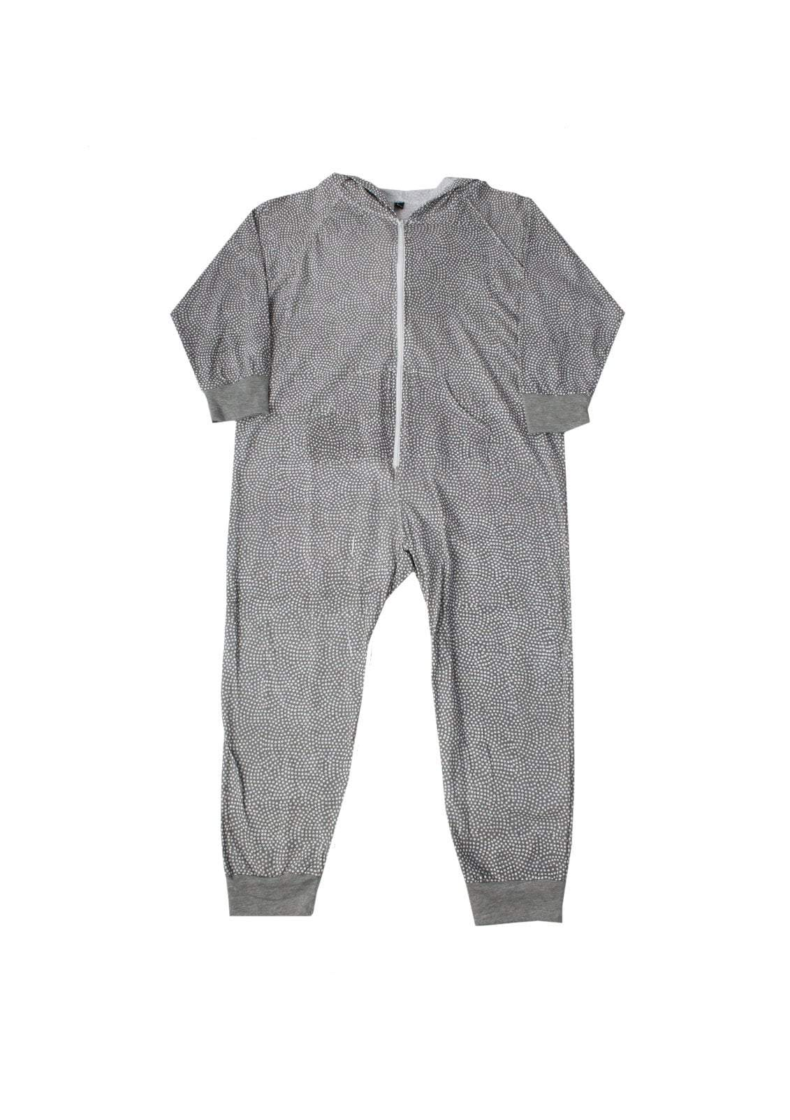 Cuddle Up Kid Onsie