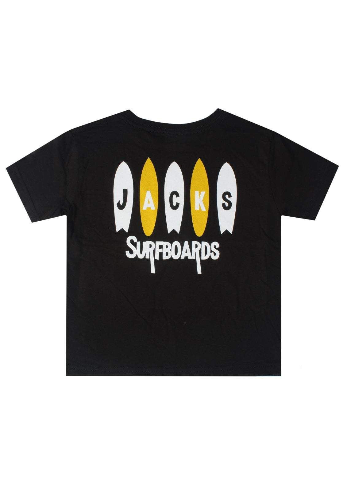 Little Boys Sleds T S/S Tee