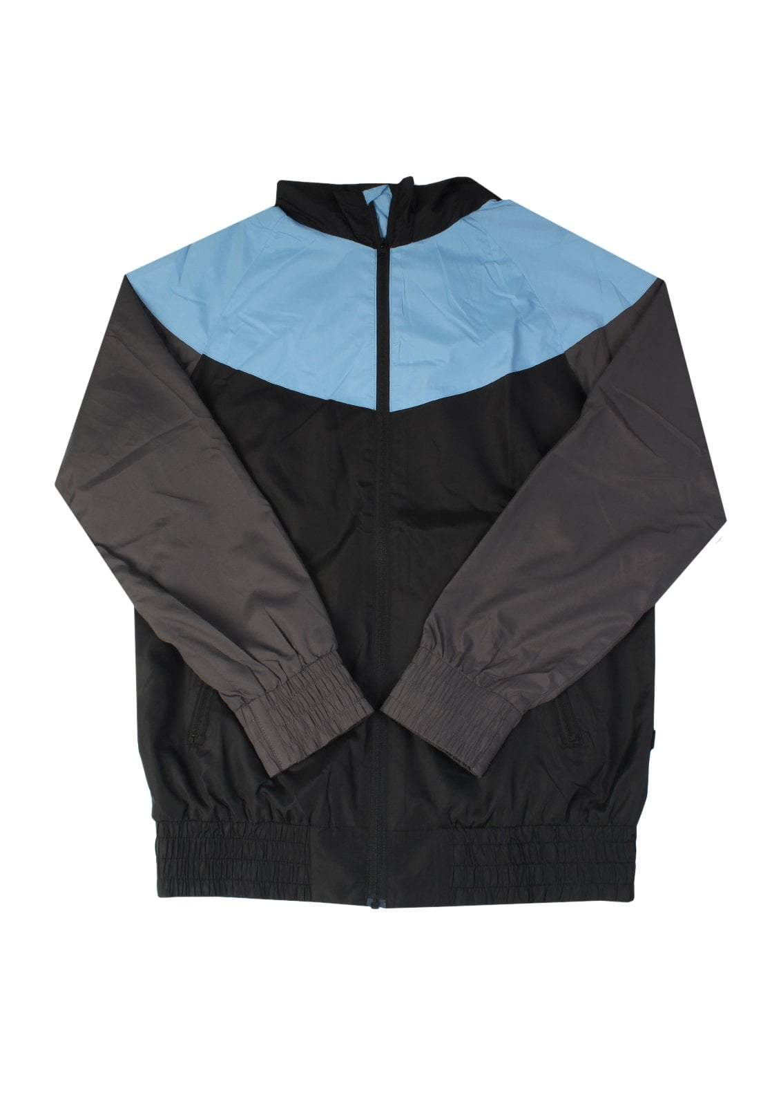 Lendl Windbreaker Jacket