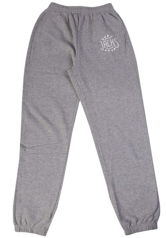 Channel Sweatpants