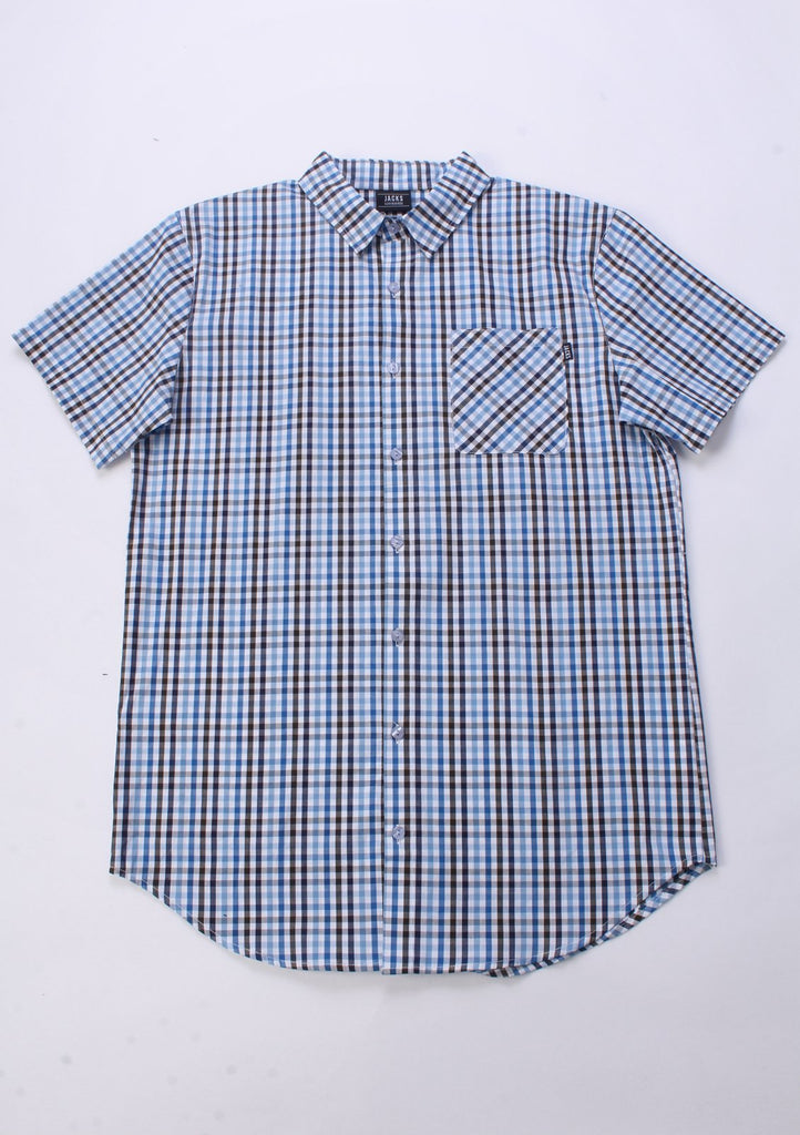 Joven Button Up Shirt
