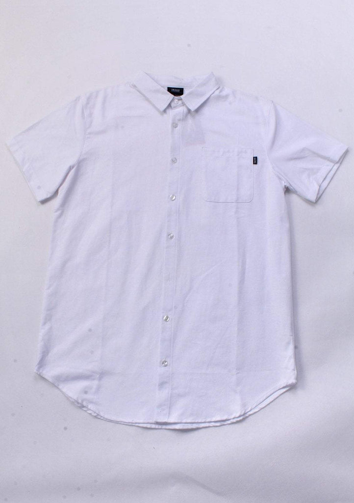 Karma S/S Button Up Shirt