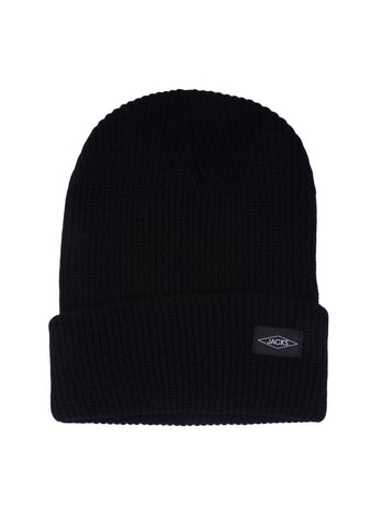 Womens Feelin Free Beanie