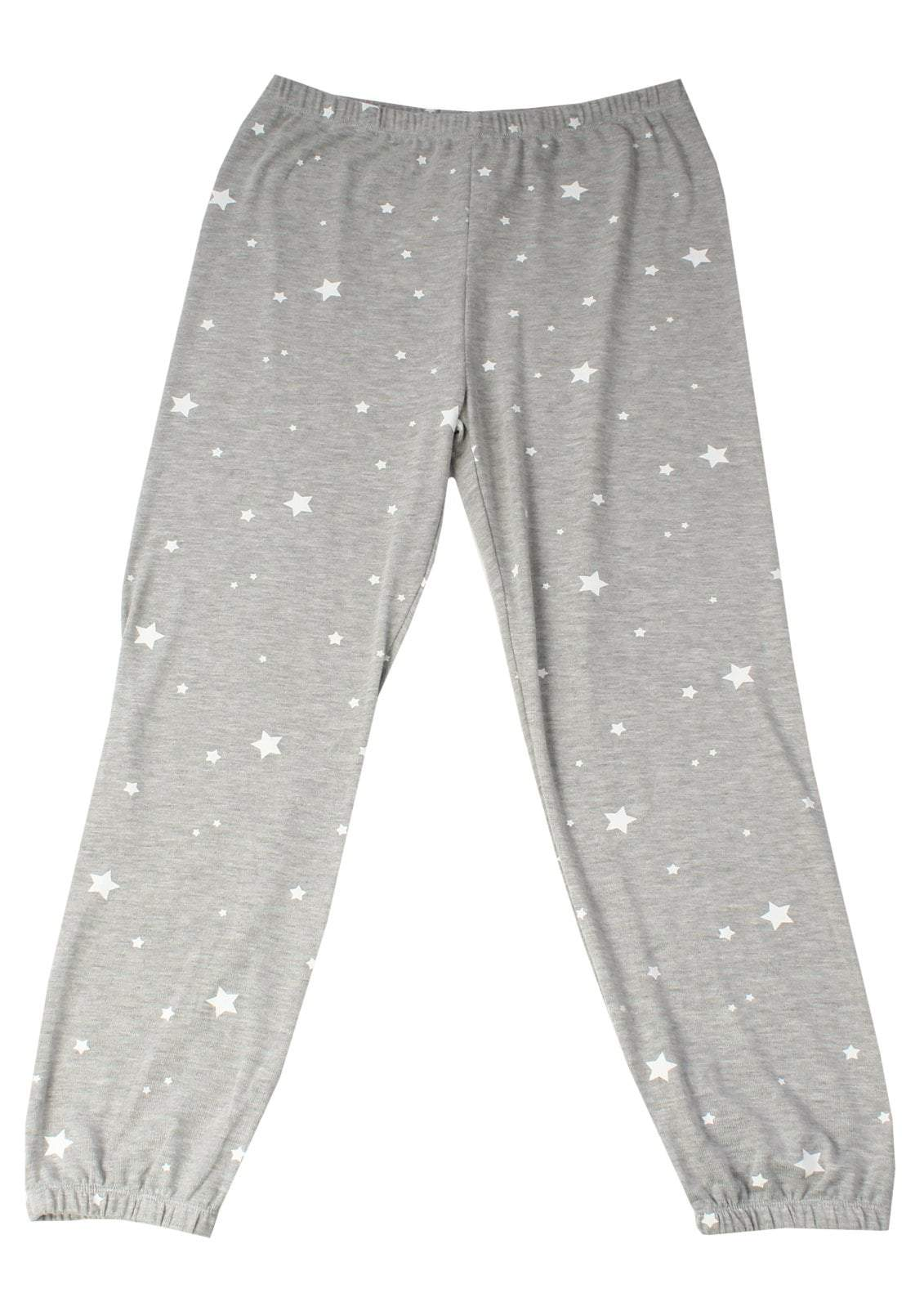 Womens Lux Star Jogger