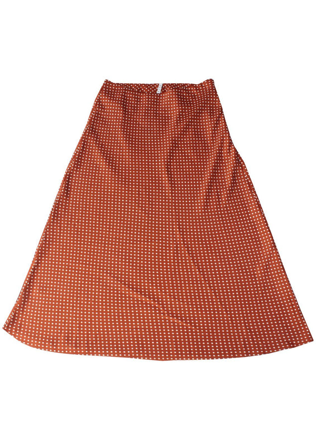 Womens Laguna Skirt