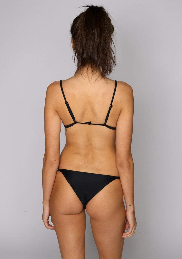 Remi Swim Bottom (Past Season )