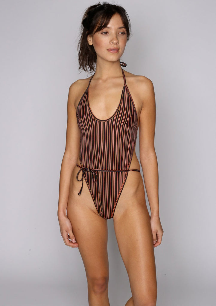 Otis One Piece Swimsuit (Past Season )