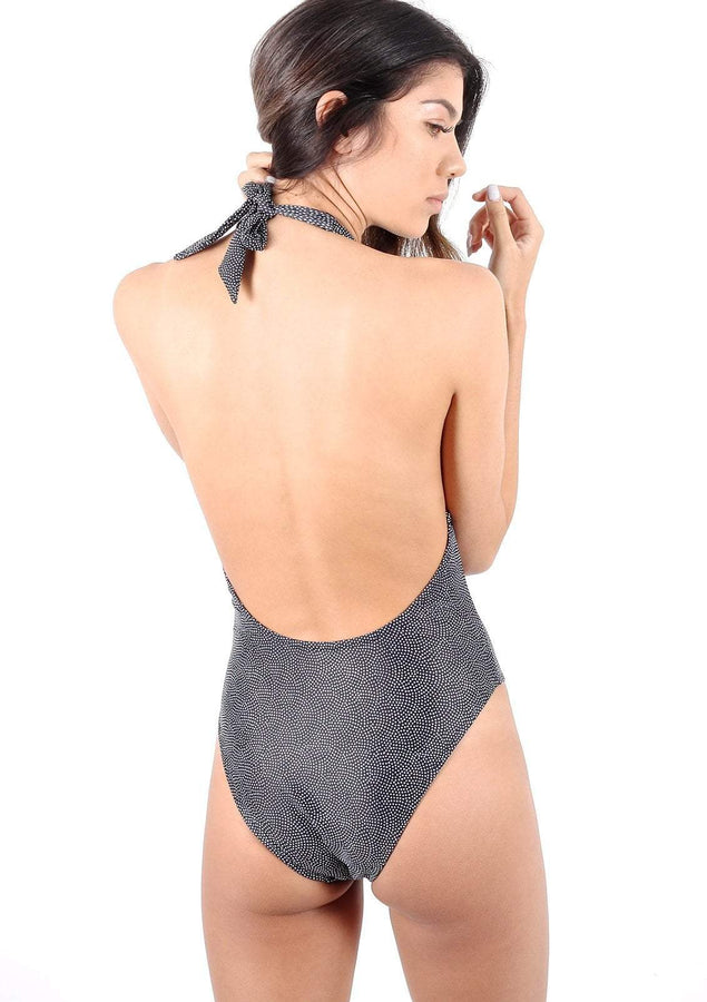 Sandy One Piece