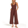Bella Day Jumpsuit