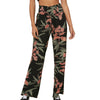 Johnny Floral Pants