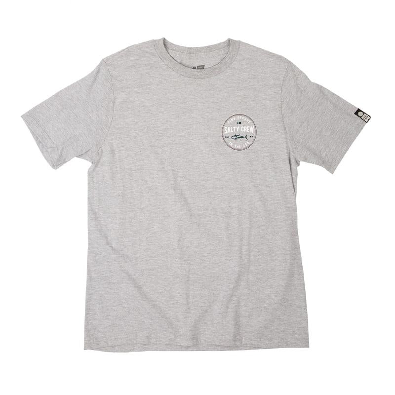 Boys Harbor S/S Tee