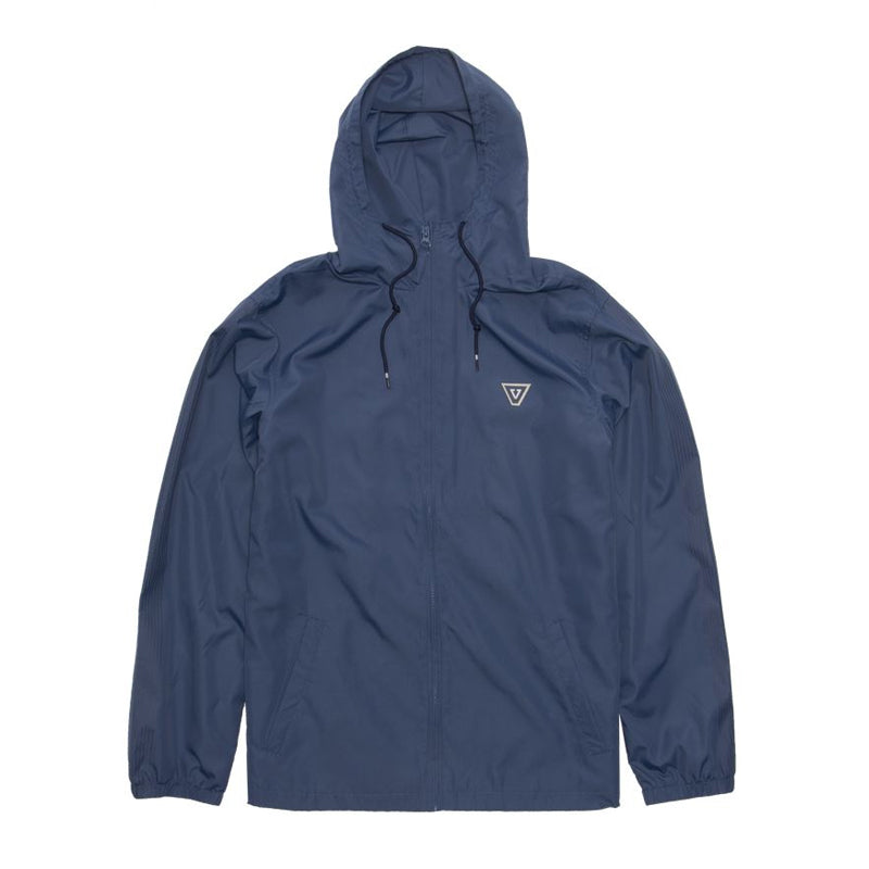 The Trip Windbreaker