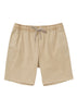Little Boys Larry Layback Shorts