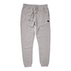 Boys (2-7) Balance Cuffed Pants