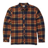 Boys (2-7) Coastline Flannel