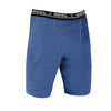 Xcel Youth Heathered VentX Undershorts FA19