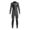 Xcel Youth Axis 5/4mm Back Zip Fullsuit Wetsuit SP20