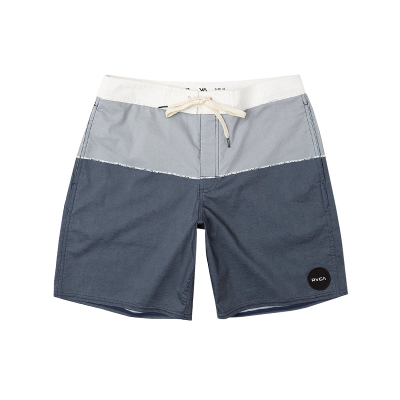 028b05608a928 Boardshorts – Jacks Surfboards