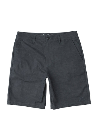 Mens Back In Hybrid Short