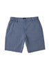 All Time Coastal Shorts