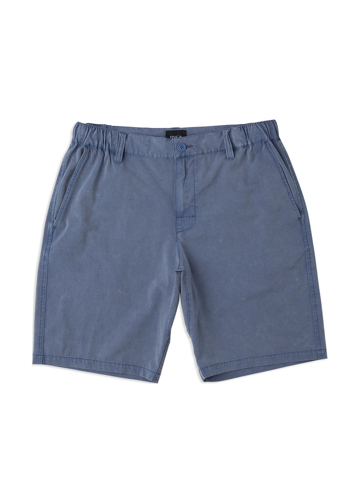 Mens All Time Coastal Shorts