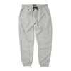 Boundary Sweatpants